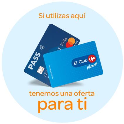 http://www.lashuertas.es/wp-content/uploads/2021/09/oferta-pass-club-carrefour.png